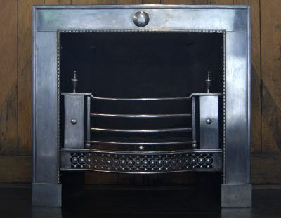18th Century Register Grate